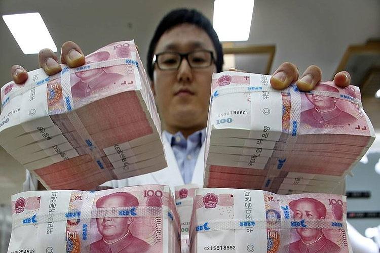 وزیر راه: شدیدا مخالف درج آگهیهای فروش مسکن هستم/ قیمت موبایل کاهش یافت/ هند با سریعترین رشد اقتصادی در آسیا روبرو خواهد شد/ طلا جای دلار را گرفت