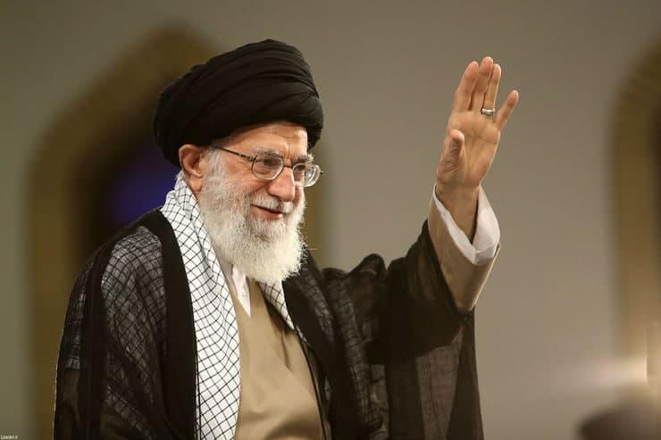 اطلاعیه دفتر رهبر انقلاب درباره عزاداری ایام فاطمیه(س)