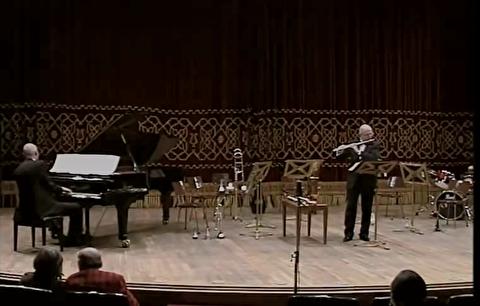 سونات پیانو شماره یازده ؛ موتسارت