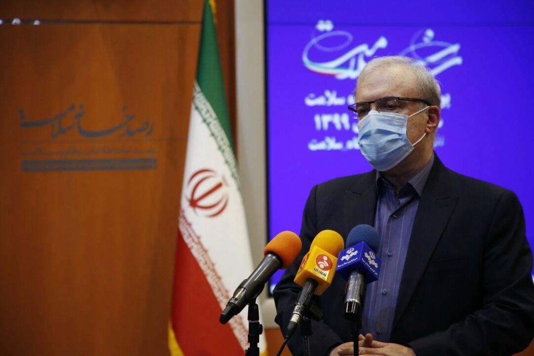 چرا فرارسیدن موج چهارم کرونا در ایران ترسناک است؟