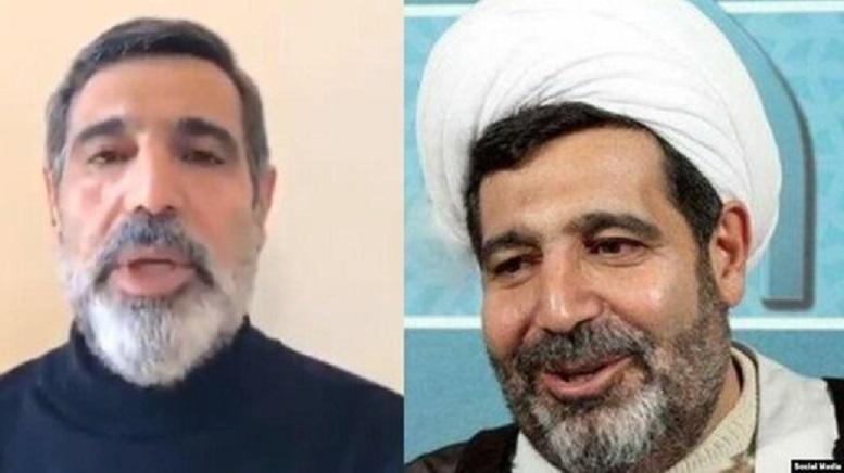 حرفهای تازه درباره پرونده خودکشی قاضی منصوری