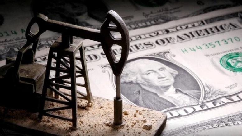 پیش بینی بانک جهانی از افزایش قیمت نفت