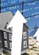 چند نکته قابل تامل حقوقی درباره عرضه مسکن در بورس