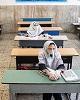 بازگشایی مدارس مشابه «مغرور شدن مسلمانان به پیروزی در احد» است!