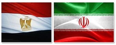 ادعای سفیر مصر در واشنگتن علیه ایران