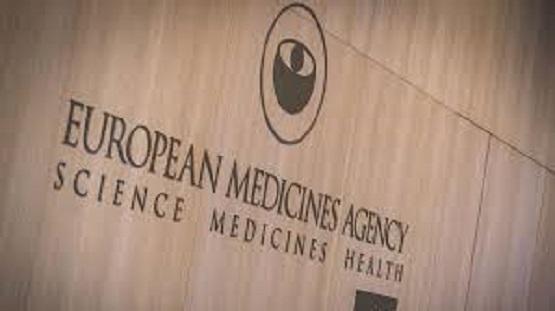 حمله هکری به آژانس دارویی اروپا