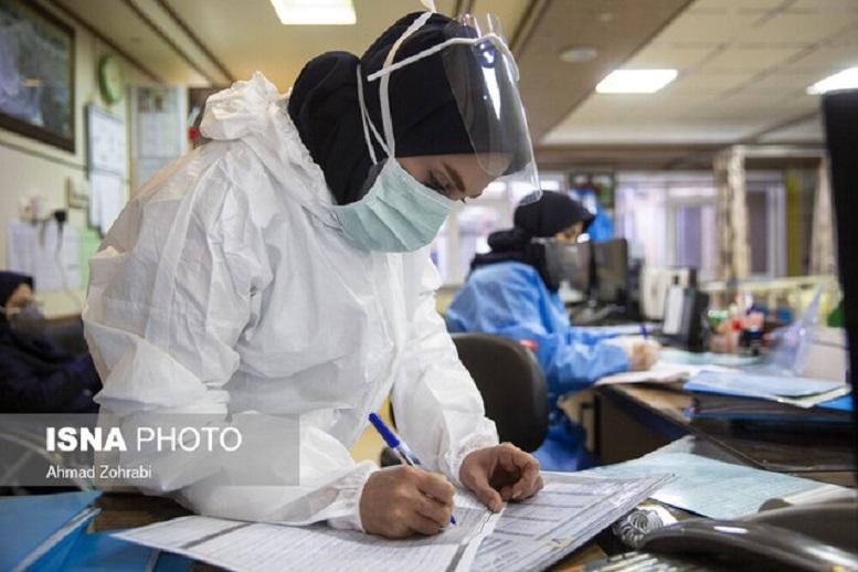 دانشجویان علوم پزشکی در اولویت دریافت واکسن کرونا