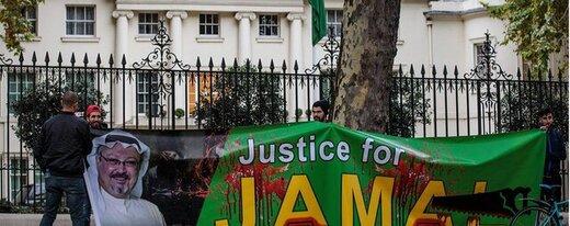 تقویت اپوزیسیون عربستان، زنگ خطری برای بنسلمان