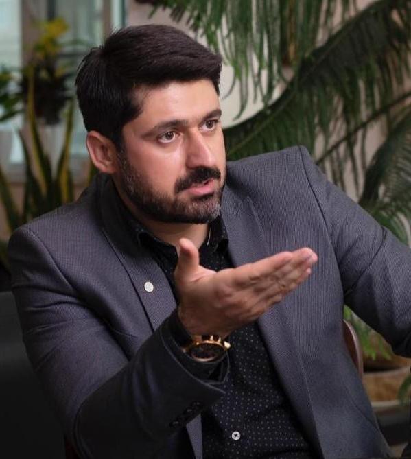 لایحه شوراهای حل اختلاف تشدید کننده اطاله دادرسی خواهد شد