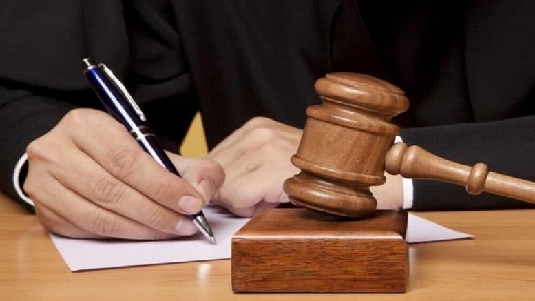 زوج جوان سه ماه بعد از عقد برای طلاق به دادگاه رفتند