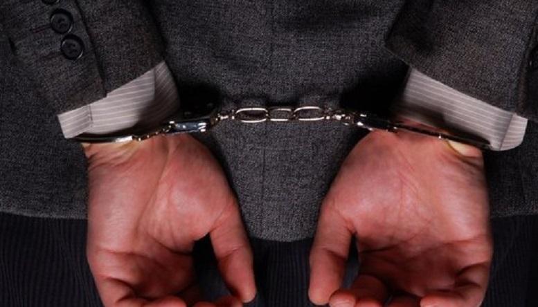 بازداشت دو کارمند شهرداری در قلعه حسنخان تهران