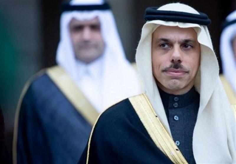 اظهارات گوترش در مورد بدهی ایران به سازمان ملل/ جزئیات نشست 14 گروه فلسطینی در قاهره/ درخواست مشترک اسرائیل، امارات و بحرین در مورد حق غنی سازی ایران/ سفر قریبالوقوع وزیر خارجه عربستان به بغداد