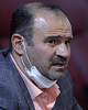 رئیس سازمان بورس استعفا کرد/ قالیباف اصل: در سختترین...