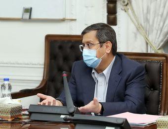 مقامات کرهای برای آزادسازی ۷ میلیارد دلار، دوباره قول دادند/ اینستکس عملاً کاربردی نداشته است