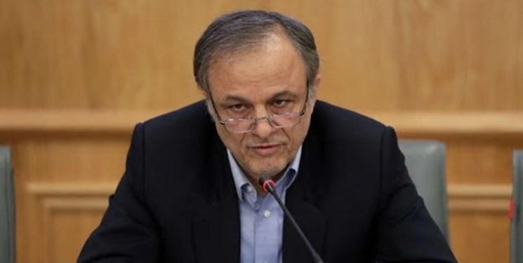 شکایت از وزیر صمت درمورد بکارگیری بازنشستگان