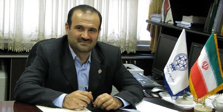 رئیس سازمان بورس تا دو هفته آینده مشخص میشود