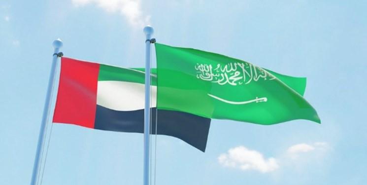 مخالفت ایران با نظارت عربستان در کنفرانس خلع سلاح