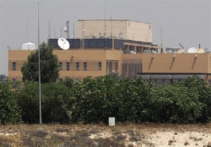 ترامپ:  اگر یک آمریکایی کشته شود، من ایران را مسئول آن میدانم/انتقال پیام هایی از سوی اسرائیل به بایدن درباره ایران/ ورود کاروان نظامی جدید آمریکا به شمال سوریه/ گمانه زنی درباره احتمال تعطیلی سفارت آمریکا در بغداد