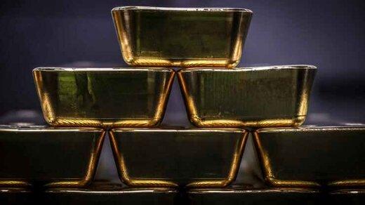 طلا بازار هم گران شد