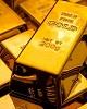 هجوم بانک مرکزی کشورها به خرید طلا / افزایش نرخ دلار در هفتهای که گذشت / یک مقام مسئول: قیمت فعلی تخم مرغ در بازار قابل قبول نیست