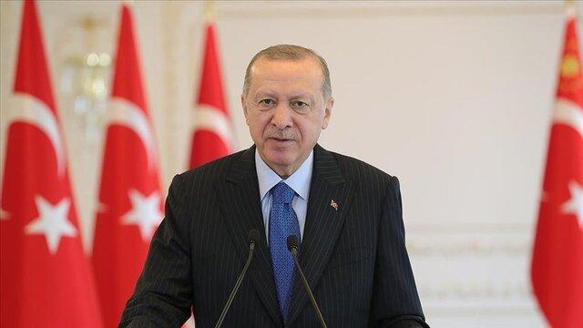 نامه ۱۵۰ نماینده دموکرات کنگره به بایدن درباره ایران/گفتوگوی تلفنی نتانیاهو و پادشاه مغرب/ اظهارات دبیر کل اتحادیه عرب علیه ایران و ترکیه/ابراز تمایل اردوغان برای بهبود روابط با اسرائیل