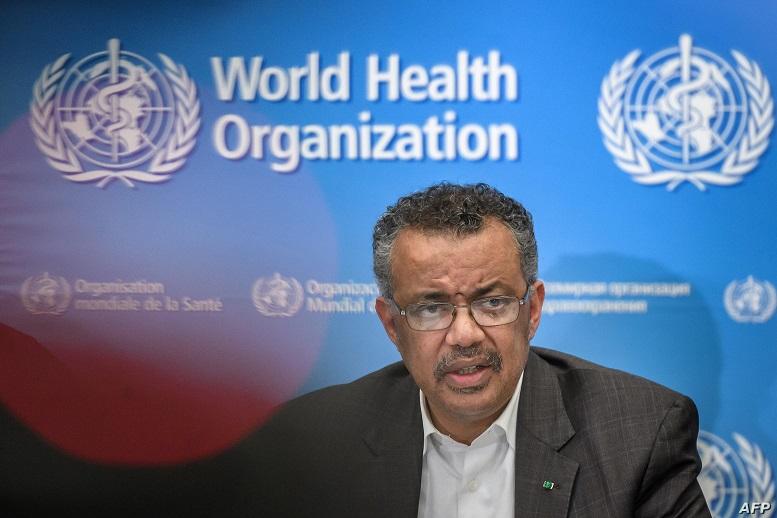 بهداشت جهانی: کرونا آخرین همهگیری جهان نخواهد بود