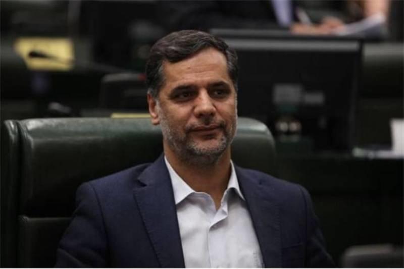 انتقادات نقوی حسینی از اصلاحات عجیب قانون انتخابات