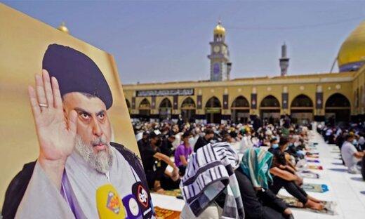 القدسالعربی: صدر عراق را شوکه خواهد کرد