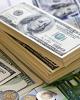قیمت دلار در بازار امروز یکشنبه ۷ دی ماه ۹۹/ نرخ رسمی انواع ارز اعلام شد