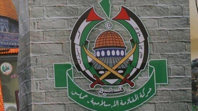حمله به کاروان لجستیک نظامیان آمریکایی در جنوب «بغداد»/نشست وزیران خارجه کشورهای حاشیه خلیج فارس در بحرین/ هشدار تحلیلگر عراقی درباره توطئه آمریکا علیه الحشدالشعبی/ بیانیه حماس در سالروز جنگ ۲۰۰۸ غزه