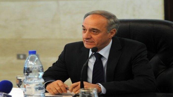 مقام سوری: ترکیه دلیل اصلی بیثباتی سوریه است