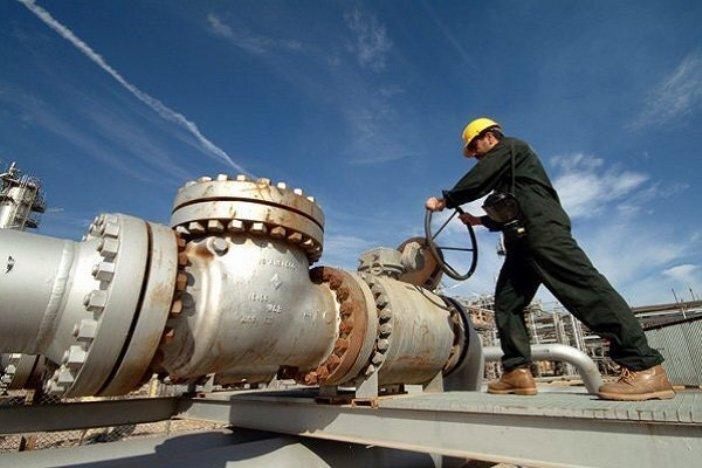 آخرین وضعیت بدهی گازی عراق به ایران