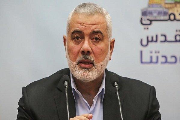 درخواست حماس برای گفتگو میان ایران و کشورهای عربی/بیانیه علمای عراق در سالگرد شهادت فرمانده سابق نیروی قدس سپاه/درخواست سازمان ملل برای توقف جنگ یمن در سال۲۰۲۱/ حمله جدید به کاروان لجستیکی آمریکا در دیوانیه