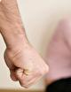 چرا باید لایحه «حمایت از زنان در برابر خشونت» تدوین...
