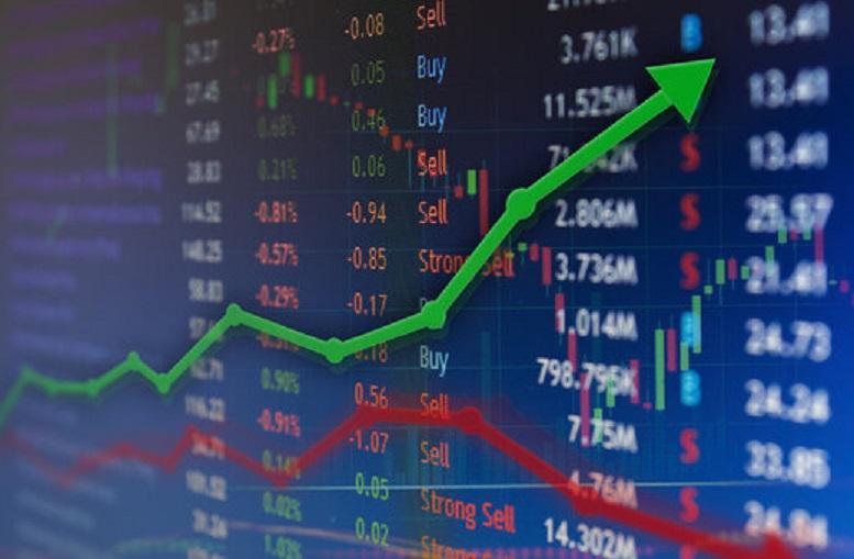 اتفاقات بورس تحت تاثیر رفتارهای هیجانی سهامداران