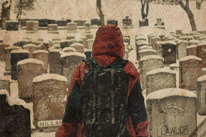 ترکیب فیلمهای سی و نهمین جشنواره فیلم فجر / هیچ کدام از فیلمسازان نسل اول و دوم سینما حضور ندارند! / تنها «قاتل و اهلی» حمید نعمت الله توقیف شد؟