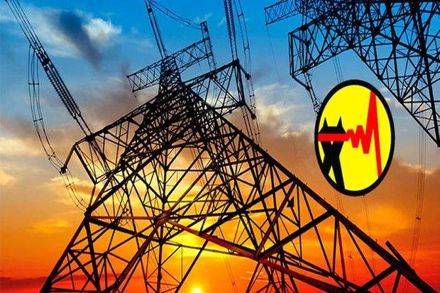 توضیحات صالحی در خصوص ماجرای قطعی برق