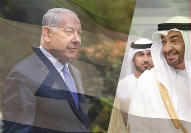 هدف قرار گرفتن یک کاروان لجستیک آمریکا در مرکز عراق| شروع مجدد اعتراضات معیشتی در لبنان| کمک 360 میلیون دلاری قطر به غزه، برنامه عربستان برای خرید اس-400 و سوخو-35 از روسیه| اعلام تاریخ جدید سفر نتانیاهو به امارات و بحرین