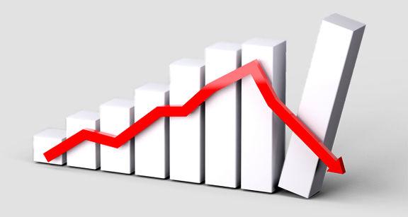 واکنش قیمت دلار به پیش بینی همتی