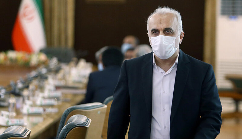 دژپسند: قیمتگذاری دستوری در بورس اجرایی نمیشود