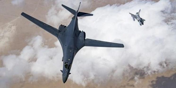 ارائه مدل ظریف برای بازگشت آمریکا به برجام| اختلاف آمریکا و اسرائیل بر سر چین| پرواز گسترده بمبافکنهای آمریکایی بر فراز «الأنبار» عراق| ادعای وزیر خارجه آمریکا درباره کوتاه بودن زمان دستیابی ایران به سلاح هسته ای| نشست خبری هیئت طالبان در تهران
