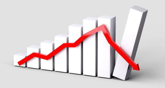 پیش بینی قیمت خودرو تا شب عید ۱۴۰۰