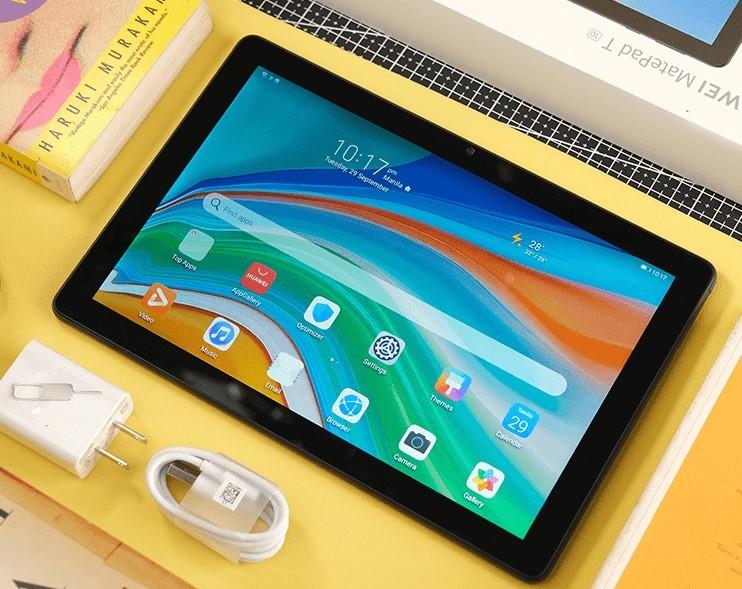 آشنایی با ۶ محصول دیجیتال هوآوی، مناسب برای هدیه به خانمها