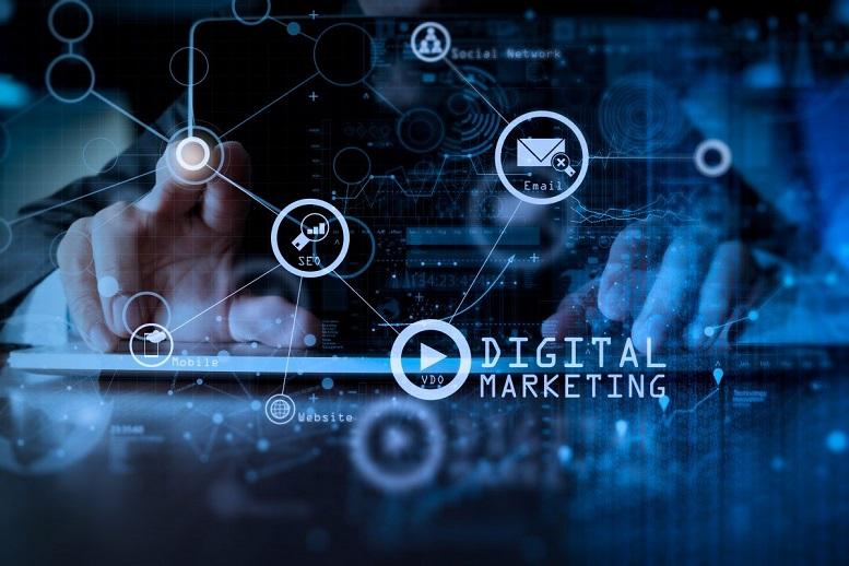 فاکتورهایی برای انتخاب آژانس دیجیتال مارکتینگ