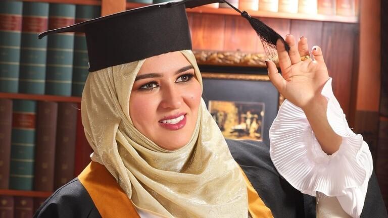 یک زن در لیبی نامزد نخستوزیری شد