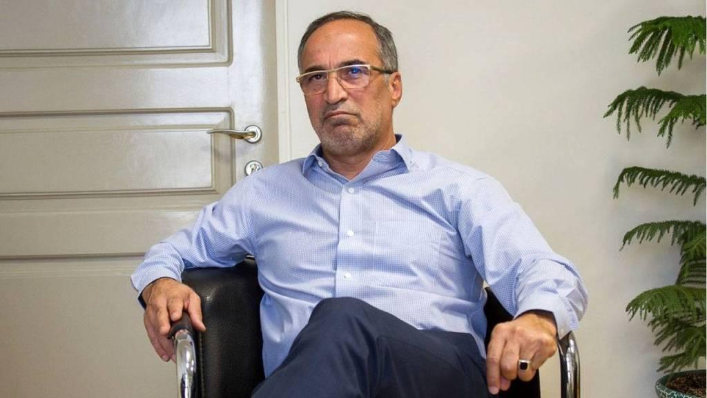 واعظآشتیانی: دولتهای ما دخالت در فوتبال را هم بلد نیستند!