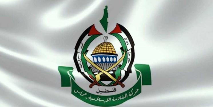 واکنش حماس به حکم دادگاه لاهه درباره اراضی اشغالی