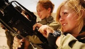 درخواست ۴۱ دیپلمات از بایدن برای بازگشت به برجام  خروج انصارالله یمن از لیست تروریستی آمریکا  هشدار ایران نسبت به ماجراجویی نظامی اسرائیل  افشای نقش زنان موساد در عملیاتهای ترور
