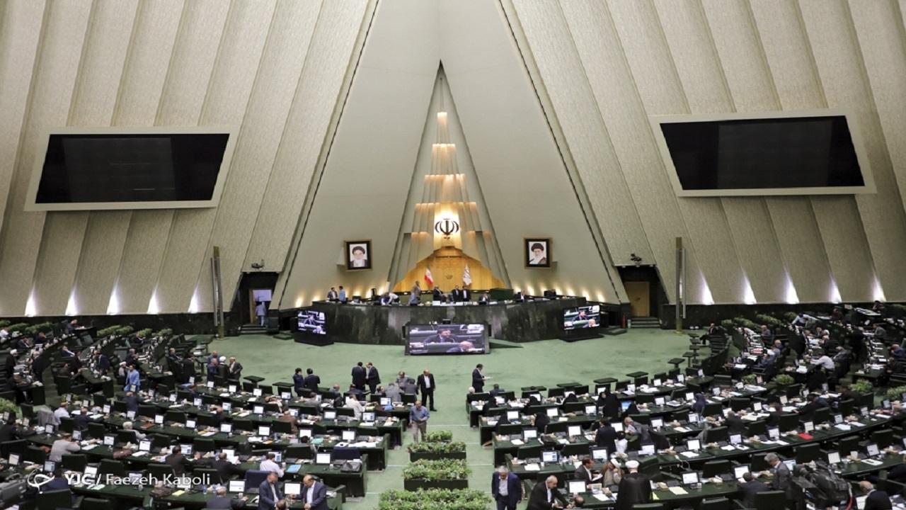 تصویب موافقتنامه انتقال محکومین بین ایران و روسیه