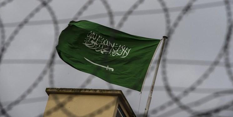ریاض مدعی مقابله با یک پهپادی یمنی شد